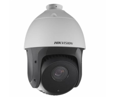 Camera IP PTZ ngoài trời 2MP DS-2DE5220IW-AE Hikvision.