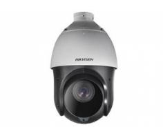 Camera IP PTZ ngoài trời 2MP DS-2DE4225IW-DE Hikvision.