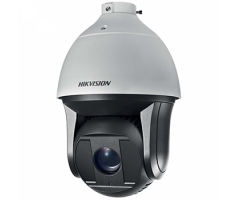 Camera IP PTZ ngoài trời 2MP DS-2DF8236I-AELW Hikvision.