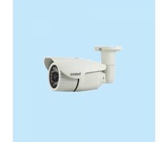 Camera Thân IP Sambo SBI224MVF (IP 2812mm).
