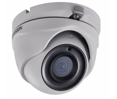 Camera Dome Hikvision DS-2CE56D7T-ITM (2.0MP, 120dB).